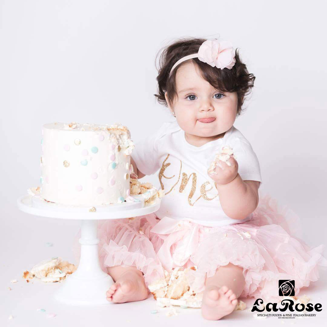 Miraculous Childrens Birthday Cakes Gallery By La Rose Bakery Milton On Funny Birthday Cards Online Overcheapnameinfo