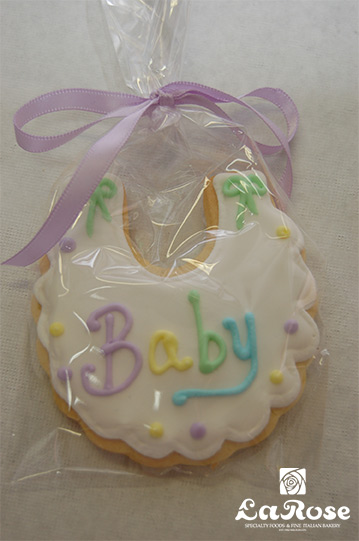 Cookies for baby by La Rose in Milton, ON