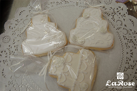 Cookies by La Rose in Milton, ON