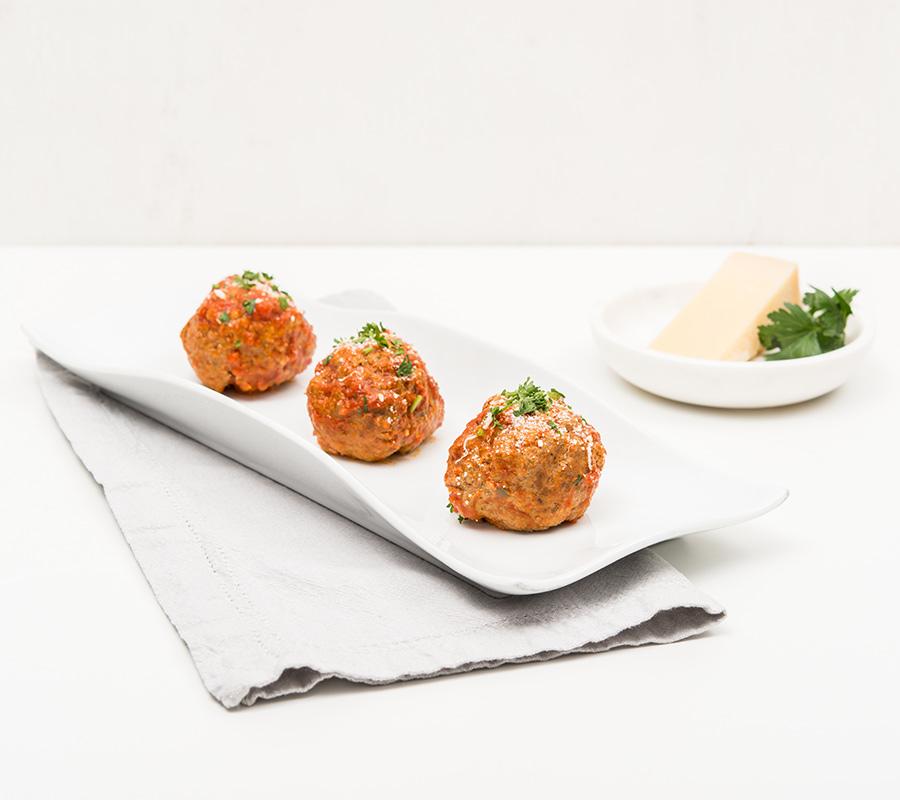 All Beef Meatballs by La Rose in Milton, ON