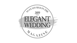Elegant Wedding Magazine