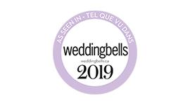Weddingbells