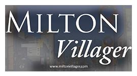 Milton Villager