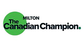 Canadian Champion