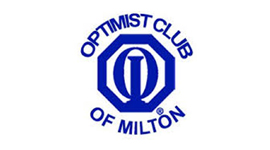 Optimist Club