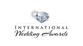International Wedding Awards