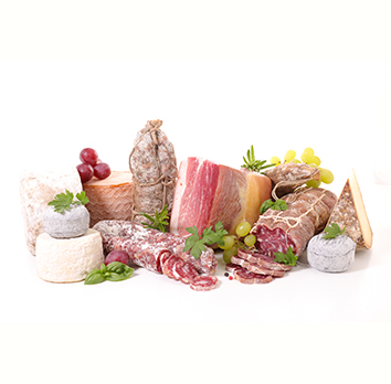 Deli & Charcuterie by La Rose in Milton, ON
