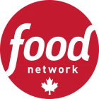 Food Network Canada - The Big Bake, Season 1